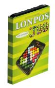 Lonpos J99