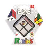 Jumbo 00732 Rubik's 2x2
