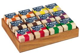 moses Be clever! Smart Puzzle - Würfel der Weisen