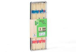 Natural Games Mikado Bambus 18 cm