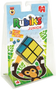 Jumbo 03985 Rubik's Junior