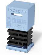Inside 3 Cube - Easy noVICE