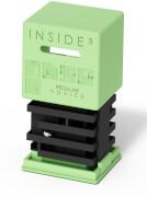 Inside 3 Cube - Regular noVIC