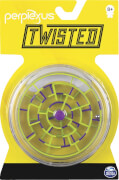 Spin Master Perplexus Twisted