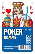 Ravensburger 27068 Poker französisches Bild