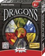 AMIGO 02933 Dragons