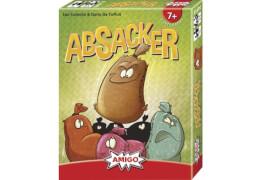 AMIGO 04913 Absacker