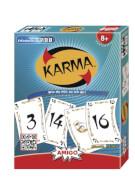 AMIGO 05703 Karma