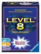 Ravensburger 20767 Level 8 Master