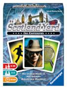 Ravensburger 207619 Scotland Yard Kartenspiel