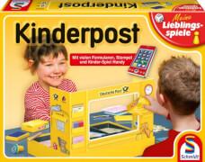 Schmidt Spiele Kinderpost , Kinderspiel, Meine Liebling