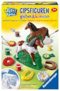 Ravensburger 28522 Create&Paint Pferd