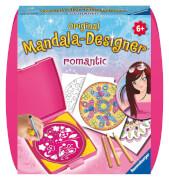 Ravensburger 29947 Mini Mandala-Designer Romantic