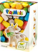 PlayMais One Cow