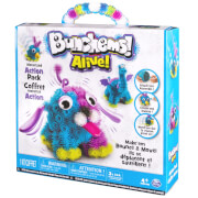 Spin Master Bunchems Alive Power Pack