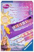 Ravensburger 183043  Magischer Perlenzauber Rapunzel