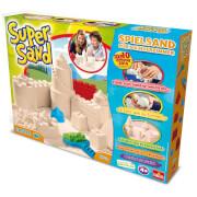 Goliath 83219 Super Sand Castle 900 g