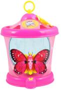 LittleLivePets Schmetterlingshaus Serie2