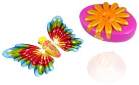 LittleLivePets Schmetterlinge Serie 2