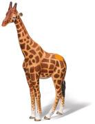 Ravensburger 3587  tiptoi® - Spielfigur Giraffe