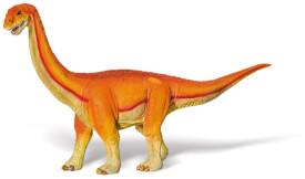 Ravensburger 3884  tiptoi® - Spielfigur Camarasaurus klein