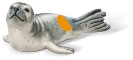 Ravensburger 4188  tiptoi® - Spielfigur Seehund