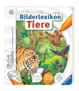 Ravensburger 5956 tiptoi® - Bilderlexikon Tiere