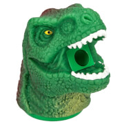 Depesche Dino World Anspitzer