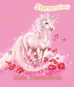 Kosmos Sternenschweif Mein Poesiealbum