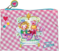 Portmonee (Pupsi) Prinzessin Lillifee