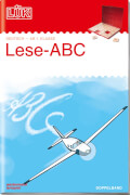 LÜK-Lese-Abc Doppelband (Überarbeitung)