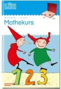 LÜK Mathekurs 1. Klasse