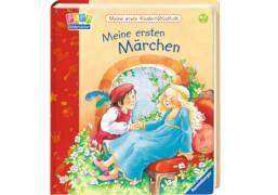 Ravensburger 43350 Meine ersten Märchen