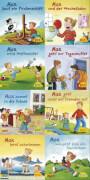Pixi-Bücher Serie 197 Freund Max