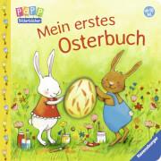 Ravensburger 43640 Mein erstes Osterbuch