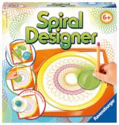 Ravensburger 29774 Spiral-Designer