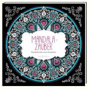 Mandala-Zauber