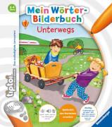 Ravensburger Quizzy: Finde Paare - Lernen Lachen Selbermachen F18, Buch mit Spiralbindung