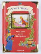 Es war einmal... Mein erstes großes Märchenbuch