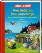 Bullerbü bis Lönneberga