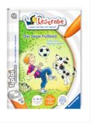 Ravensburger 6021  tiptoi® - Der neue Fußball