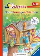 Ravensburger 38550 Baumhausgeschichten