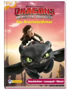 Dragons - Der Drachenzähmer