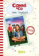 Conni & Co Mein Tagebuch