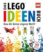LEGO Ideen-Buch
