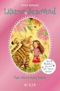 Liliane Susewind  Tiger küssen keine Löwen