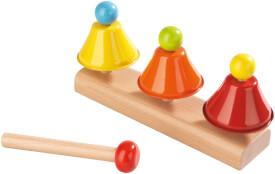 HABA Glockenspiel