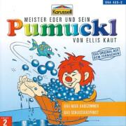 CD Pumuckl 2
