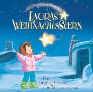 CD Lauras Weihnachtsstern