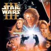 CD D2560Star Wars Episode 3
